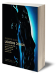 Evidence-based Lighting Design