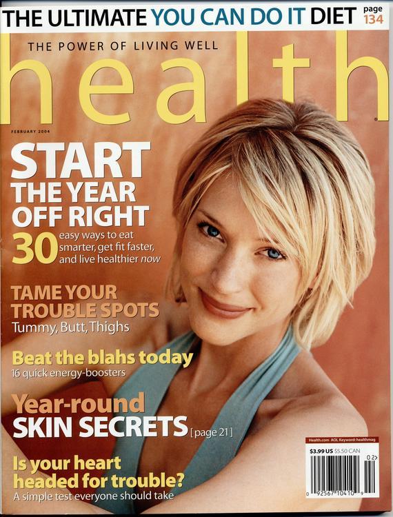 Deborah Burnett, ASID | Health & Wellness Design Authority